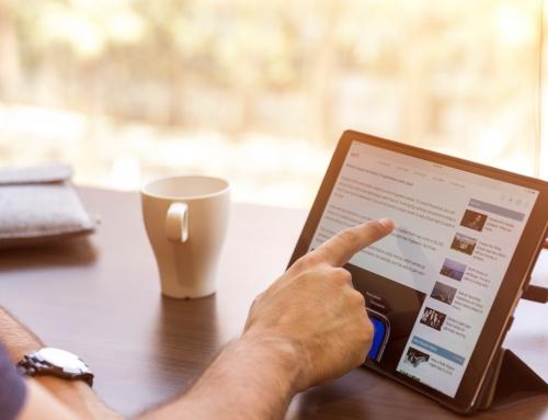Online Auction Tips for Purchasing Ephemera